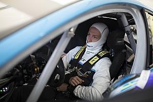 WTCC Reporte de calificación Pole para el piloto argentino Néstor Girolami en el WTCC de China
