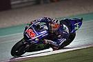 MotoGP MotoGP Qatar: Kemenangan sensasional Maverick Vinales