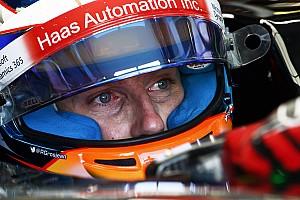 F1 Entrevista Grosjean espera sumar sus primeros puntos del año