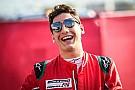 Indy Lights Celis correrá en Indy Lights con Juncos Racing