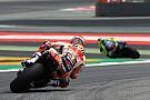 MotoGP Újraaszfaltozzák a katalán F1-pályát a MotoGP kérésére