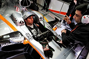 Times da F1 ganham mais liberdade em mídias sociais em teste