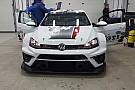 TCR Benelux La DK Racing torna in azione con una Volkswagen Golf