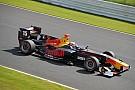 Super Formula Gasly remporte une deuxième victoire consécutive