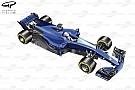 La F1 abandonne le Halo au profit du