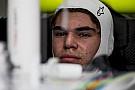 【F1】ストロール、シート下の熱に苦しむ「狂いそうなほど熱かった」