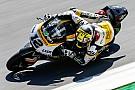 MotoGP Thomas Lüthi a Marc VDS csapat versenyzője lesz a MotoGP-ben!