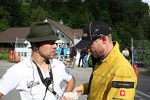 Montagne suisse Actualités Hemberg : amende pour l'organisateur et la direction de course