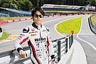 Matsushita hoopt via Super Formula alsnog in F1 te komen