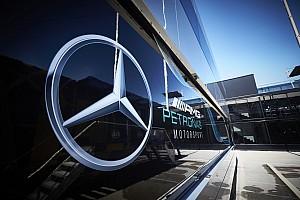 DTM Últimas notícias Mercedes deixa o DTM e confirma entrada na Fórmula E