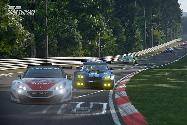 SİMÜLASYON DÜNYASI Özel Haber Gran Turismo Serisi, GT Sport ile görkemli günlerine nasıl dönüyor?