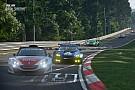 SİMÜLASYON DÜNYASI Gran Turismo Serisi, GT Sport ile görkemli günlerine nasıl dönüyor?