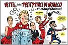 Cirebox revient sur le Grand Prix de Monaco !