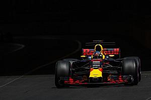 Fórmula 1 Noticias Red Bull cumple con las expectativas de las mejoras desde España