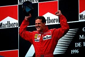 Формула 1 Самое интересное Серийные маньяки. У кого больше всех побед в одном и том же Гран При