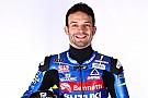 Suzuki panggil Guintoli untuk balapan di Le Mans