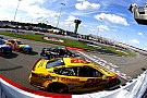 NASCAR Cup В NASCAR появились «победы с обременением». Что происходит?