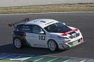 CIVM La Peugeot 308 Racing Cup debutta nel CIVM al Trofeo Fagioli