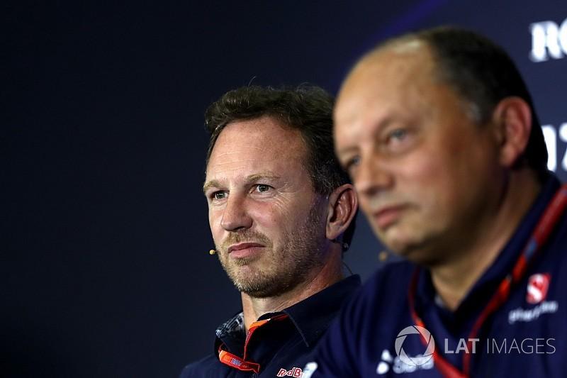"""La FIA s'expose à un """"désaccord majeur"""" sur Budkoswski"""