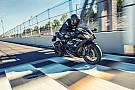 Automotive Kawasaki Ninja ZX-10RR 2017, la poderosa moto que domina el WorldSBK