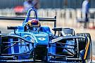 Formule E Nissan vervangt Renault in Formule E