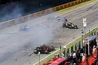 FIA et pilotes F1 ont échangé sur les restarts après Safety Car