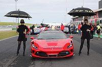 Finali Mondiali Ferrari: le griglie di partenza Shell e Pirelli