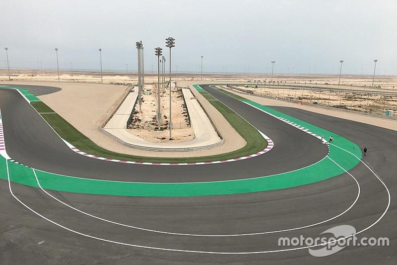 MotoGP reveals details of 'Long Lap Penalty'