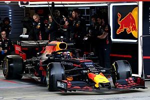 Column: Waarom F1 moet luisteren naar fans en een beetje naar de Formule E