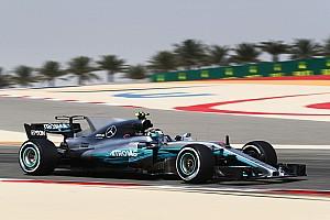 【F1】ハース「廃止する理由はない」Tウイング廃止の動きに反論
