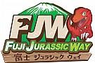 明日よりWEC富士開幕。FSWの