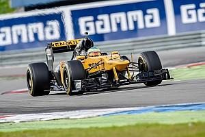 Formel 1 News Niederlande-GP: Neben Zandvoort auch Assen interessiert