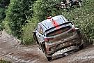 WRC La FIA studia un nuovo sistema di scalata al WRC per giovani piloti