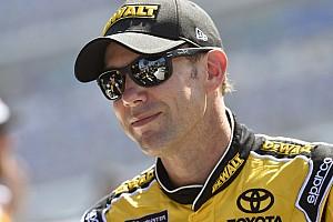 NASCAR Cup Breaking news Matt Kenseth: