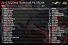 FORMULA 1 LİGİ Sanal F1 turnuvasına taze kan