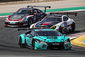 Endurance Preview European-style endurance racing in the US:  24H COTA USA and 9H COTA USA