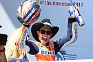 Preview MotoGP Verenigde Staten: Toont Marquez veerkracht?
