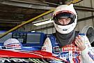 NASCAR Cup Ryan Blaney tops final NASCAR Cup practice at Bristol