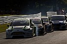 BTCC 2017: Massencrash im Qualifying in Croft mit 12 Autos