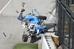 IndyCar Diaporama