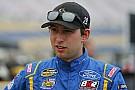 NASCAR Truck BKR Take on Trucks: Chase Briscoe to realize dream at Eldora