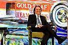 71 anos: Veja 10 curiosidades da vida de Emerson Fittipaldi