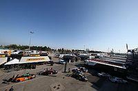 GT World: Imola e Misano senza fan. Auto sanificate, niente podio