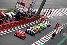 Carrera Cup Italia Carrera Cup Italia, Mugello: gara 1 in tv su Dmax e gara 2 su Eurosport 2
