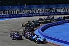 Formula E WEC and Formula E agree on no clashes in 2018