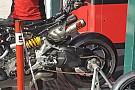 Quante novità portate dalla Ducati per il round di Misano Adriatico!