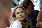 Formel 4 Sophia Flörsch: Wenigstens die schnellste Rennrunde