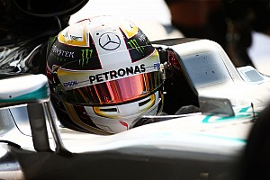 Formula 1 Practice report Italian GP: Top 10 quotes after FP2