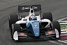 فورمولا 3.5: أورودزيف يفوز بالسباق الثاني في مونزا