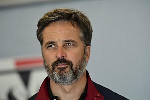 WTCC Breaking news Volvo WTCC team signs Muller as development driver